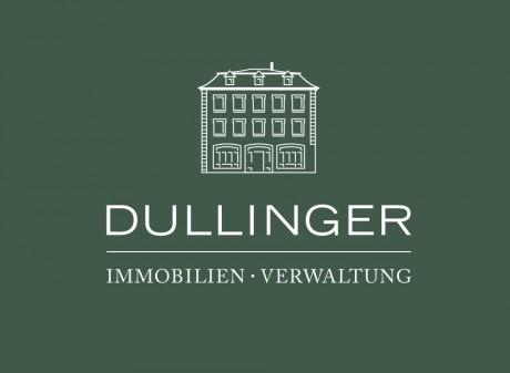 Dullinger Immobilien · Verwaltung | Hausverwaltung Würzburg